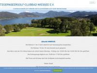 tegernseer-golf-club.de