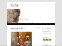 opas-blog.de