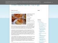 kuhanje-fehratdragica.blogspot.com