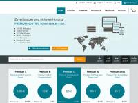Kaimono77, Ihr Partner für Webspace, Domains, IT und Shopsysteme