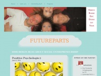 futureparts.wordpress.com