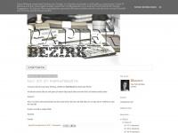 papierbezirk.blogspot.com