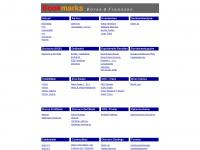 Bookmarks - Börse & Finanzen