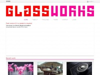 glassworks.co.uk