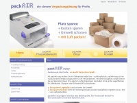 packair.de