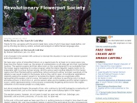 revolutionaryflowerpot.blogspot.com