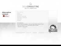 soulconsulting.de