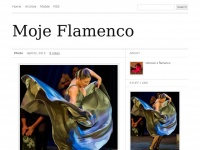 moje-flamenco.tumblr.com