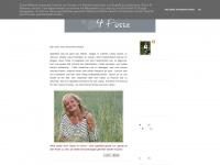 8pfoetchen.blogspot.com