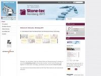 stone-tec.com