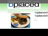 students-vs-food.blogspot.com