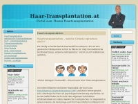 haar-transplantation.at