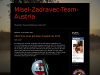 miselzadravec-teamaustria.blogspot.com