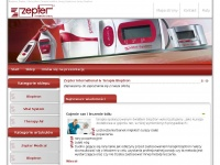 zepter.info.pl