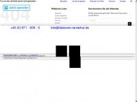 kochlöffeltreff.de