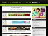browsergames.info