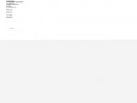 Finanz- und Vorsorgeberatung - Swiss Life Select