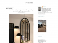 myhome-inspiration.blogspot.com