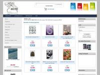 kloeppelbuch-labrenz.de Thumbnail