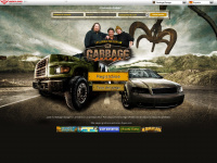 garbagegarage.es
