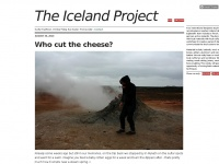 theicelandproject.tumblr.com