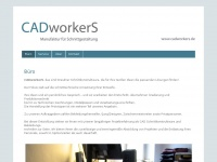 cadworkers-dresden.blogspot.com