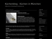 kuechenform.blogspot.com