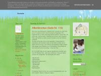 miscellanea-miscellanea.blogspot.com Thumbnail