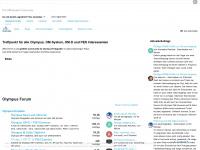oly-forum.com