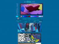 art2go.net