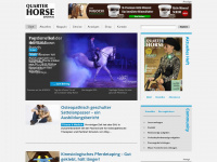 quarter-horse-journal.de