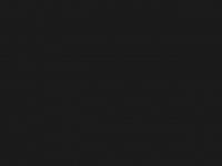 austria-lichtwerbung.at
