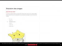 keraunos.org