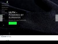 fw-burmann.com