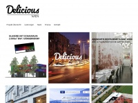 deliciouswien.at