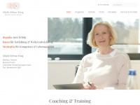 soehner mercedes benz. Black Bedroom Furniture Sets. Home Design Ideas