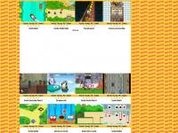 gratis-spiele.onlinespiele1.com