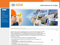as-solar.se