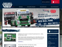 truckracetrophy.at