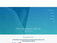 rechnungswesen-abc.de