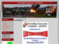 ff-grossklein.at