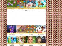 madchen-spiele.onlinespiele1.com