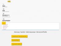 Lutz Spring - Ihr Fachbetrieb aus Oranienburg | Heizung, Sanitär, Wärmepumpen, Schwimmbad & altersgerechte Umbauten