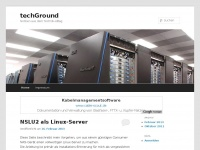 techground.de