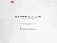 catdesign.pl