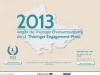 thueringer-engagement-preis.de