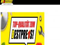 b1 b1 discount erfahrungen und bewertungen. Black Bedroom Furniture Sets. Home Design Ideas