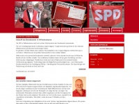 spd-heppens.de