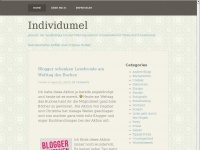 individumel.wordpress.com