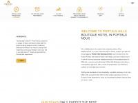 portals-hills.com